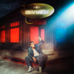 AJ Mitchell Miss You Lyrics | SKYVIEW