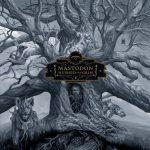 Mastodon Peace and Tranquility Lyrics   Hushed and Grim Album