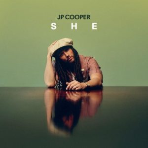 JP Cooper Pretender Lyrics